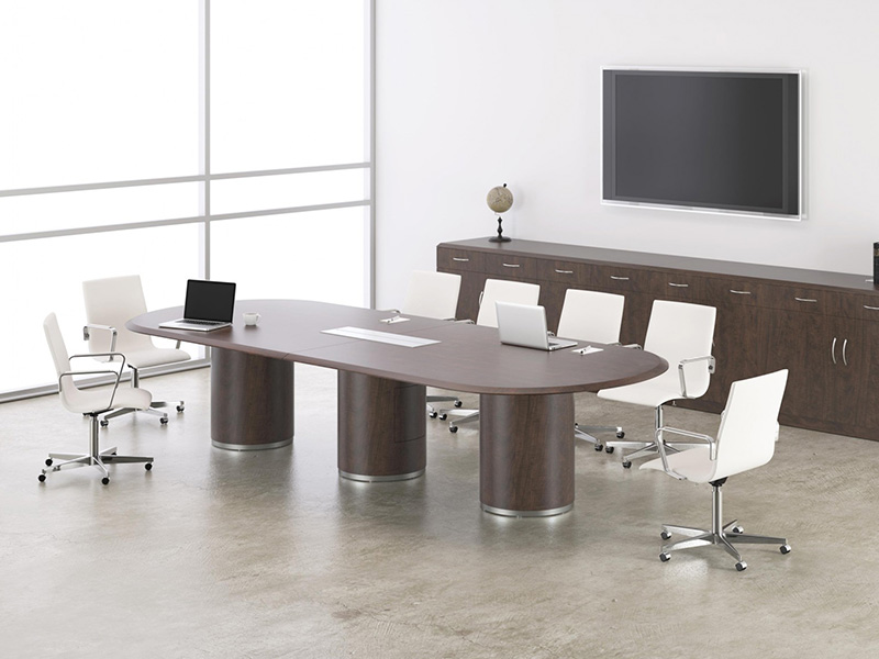 Conference Collection by DeskMakers
